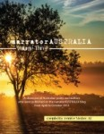 narratorAUSTRALIA Vol 3 cover